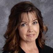 Jessica Bradley's Profile Photo