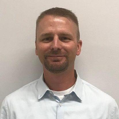 Sean Korgel's Profile Photo