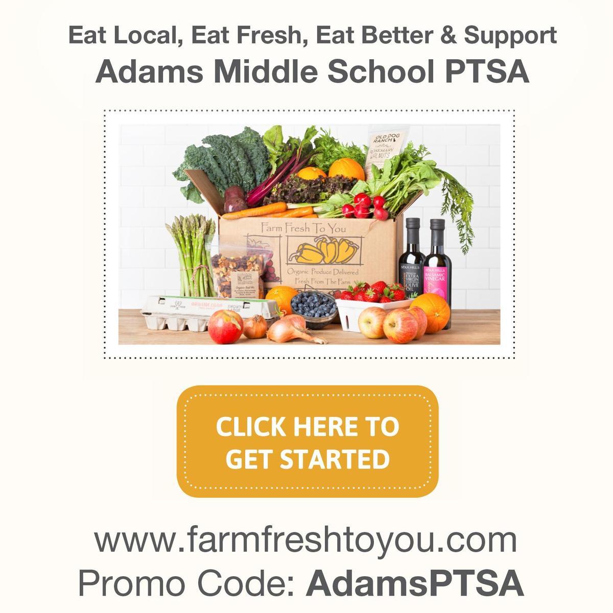 www.farmfreshtoyou.com