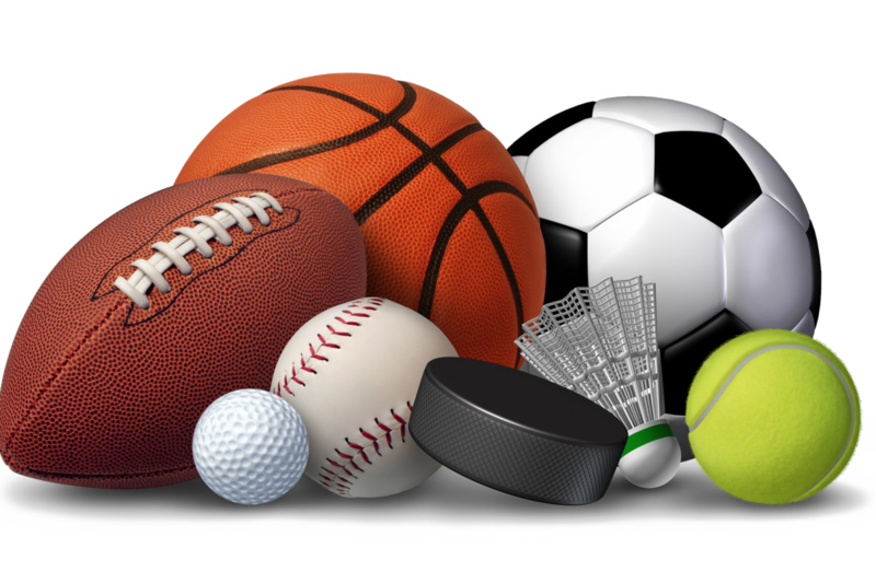 Reopening Protocol for Youth Sports as of Mar 25, 2021 from the LA County Department of Public Health Featured Photo