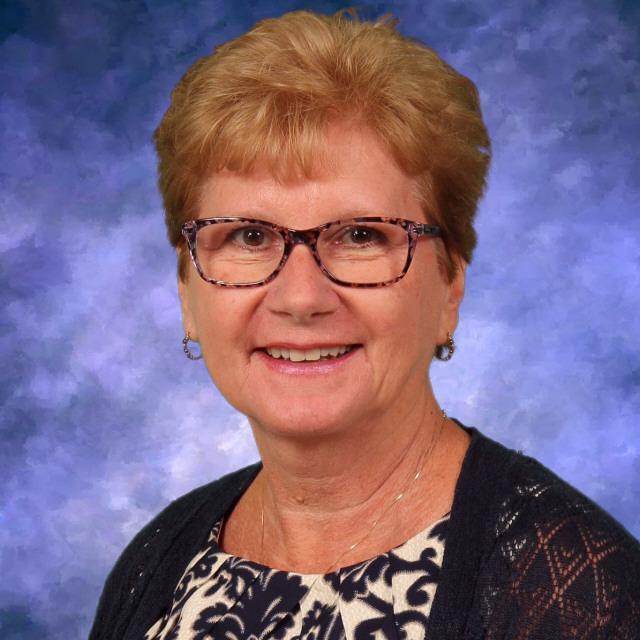 Linda Artigliere's Profile Photo