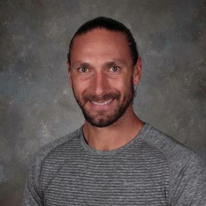 Matthew Westerlund's Profile Photo