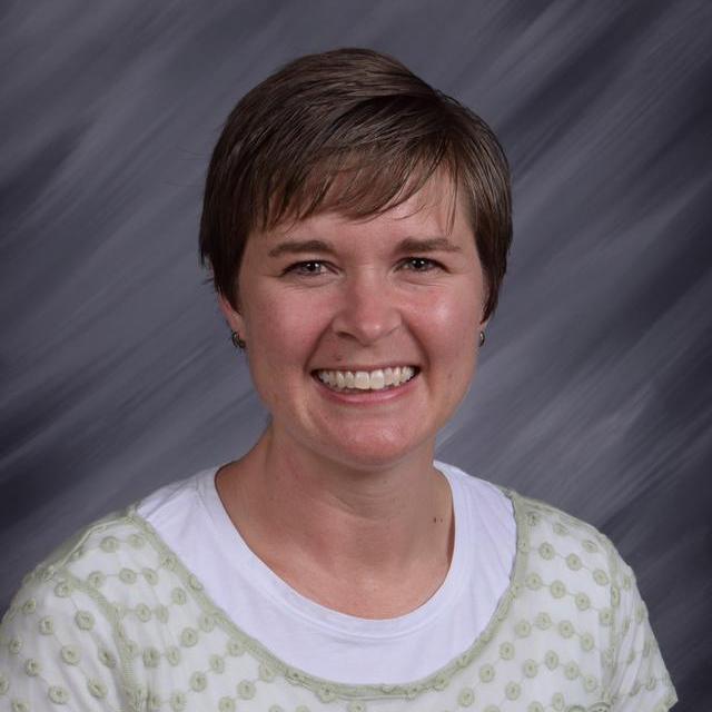 Erin Jex's Profile Photo
