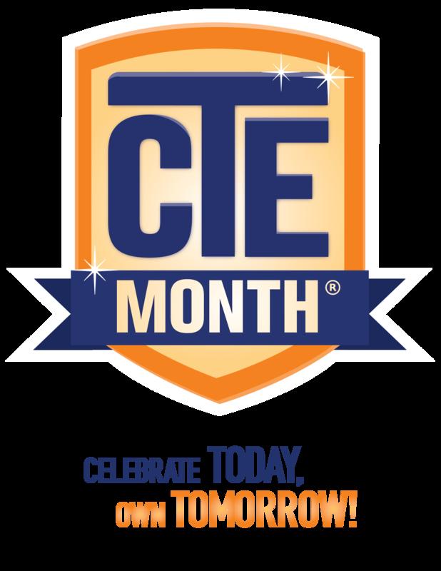 CTE_Month_logo.png