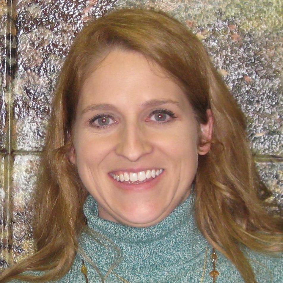 JILL MOFFITT's Profile Photo
