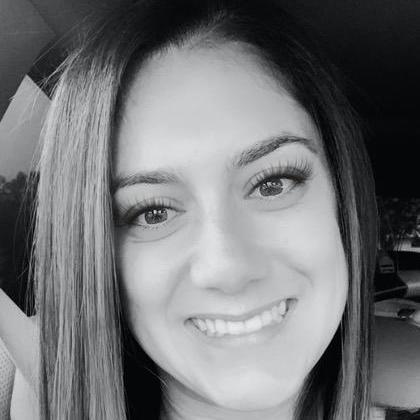 Heiva Cummings's Profile Photo