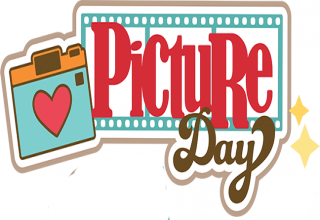 Picture Day at Arroyo will be on Friday, September 24 Featured Photo