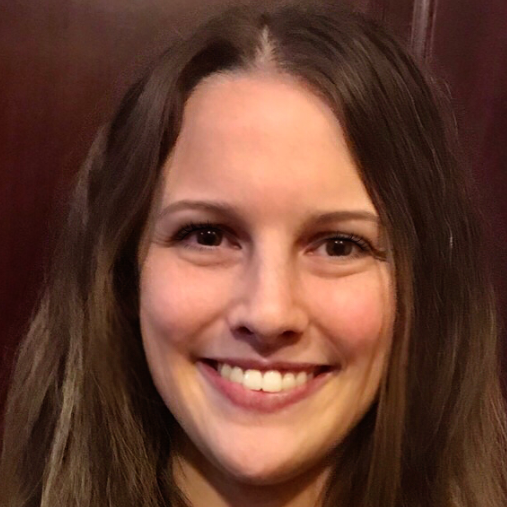 Mallory Nasatir's Profile Photo