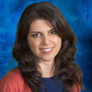 Sheila Sotodehnia's Profile Photo