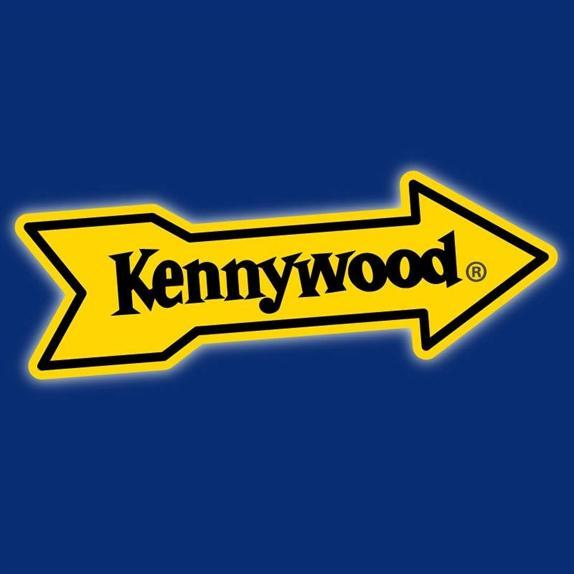 Kennywood School Picnic: Sunday, June 13, 2021 Featured Photo
