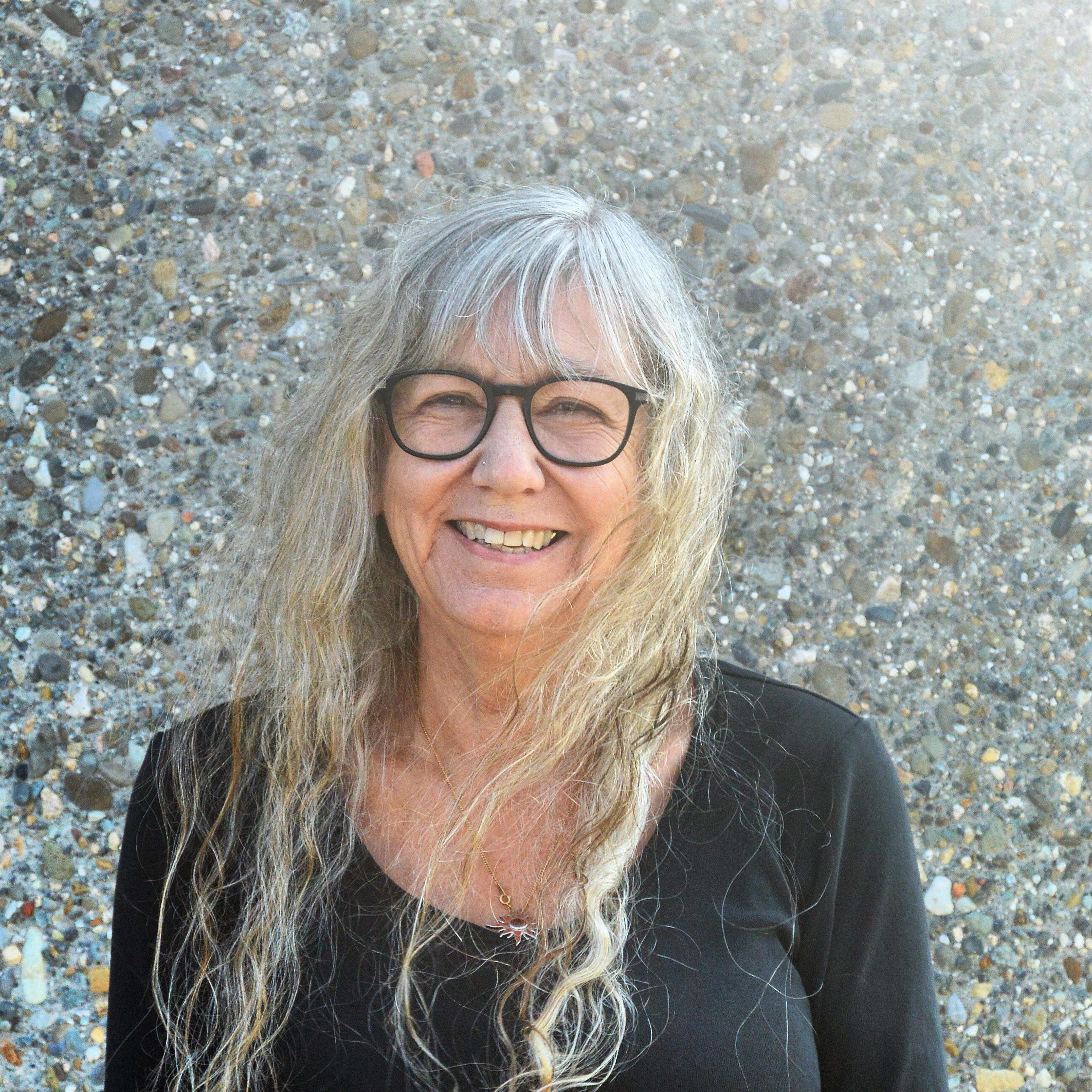 Ria Shanon's Profile Photo