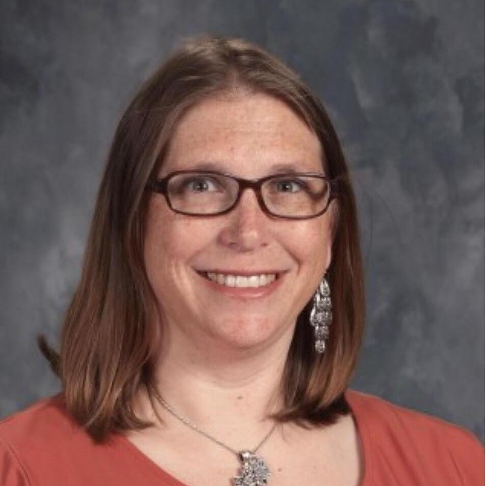 Melissa Wilson Salas's Profile Photo