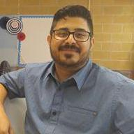 Victor Rivas's Profile Photo