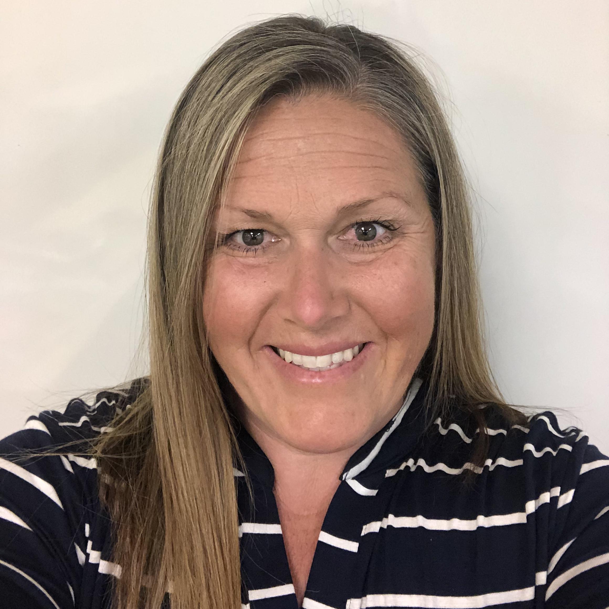 Rachel Carroll's Profile Photo