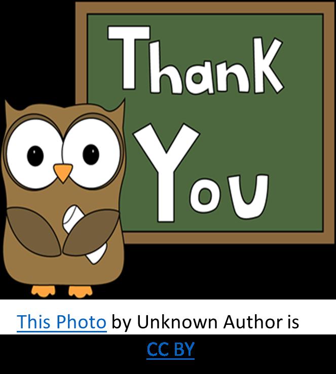 SCHOOL BOARD APPRECIATION MONTH - JANUARY Featured Photo