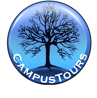 Campus Tours.picture.png