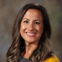Lisa Snider's Profile Photo