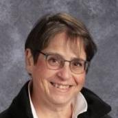 Elizabeth Chouinard's Profile Photo