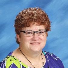 Lisa Stratton's Profile Photo