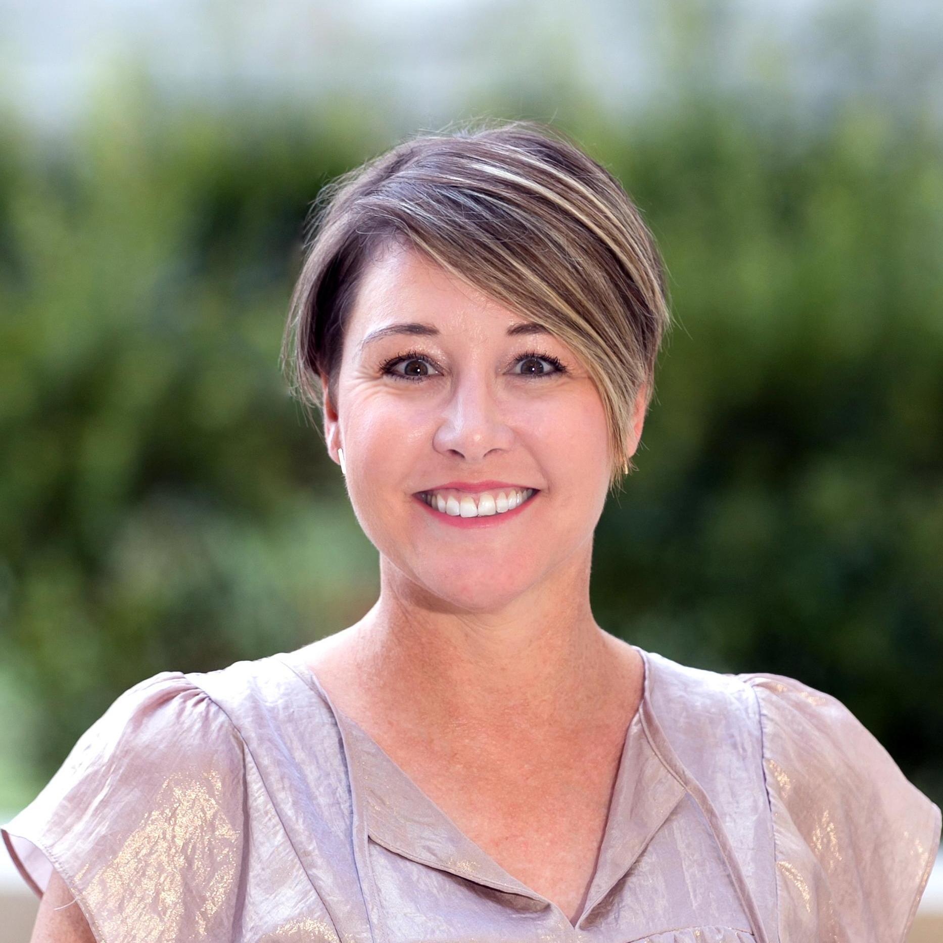 Betsy Hardy's Profile Photo