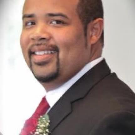 Marcus Morris's Profile Photo