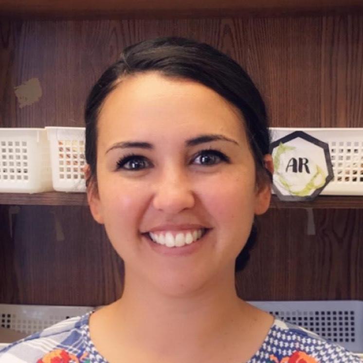 Sheena Benefield's Profile Photo