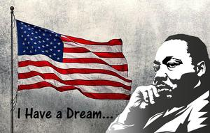 martin-luther-king-4751568_1920.jpg