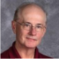 Eddie Dockery's Profile Photo