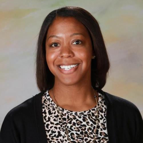 Bianca Hensley's Profile Photo