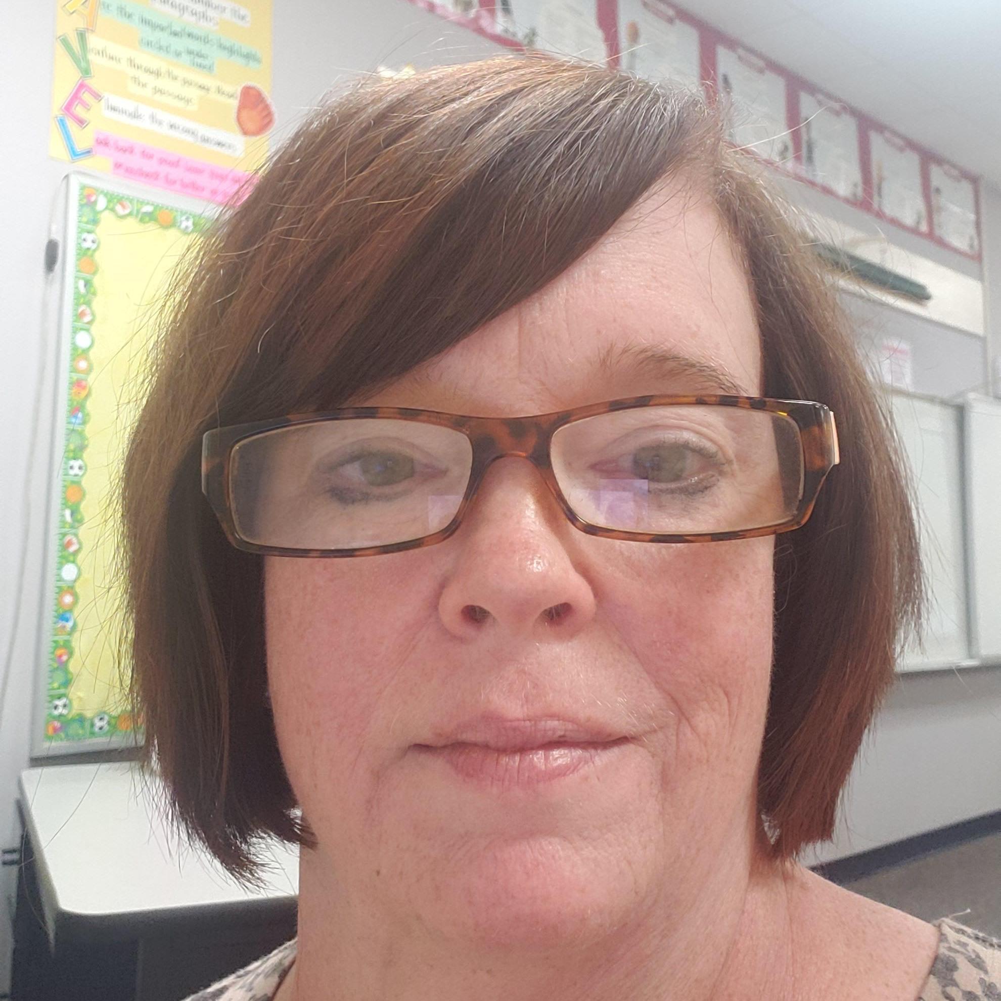 Lynn Gattis's Profile Photo