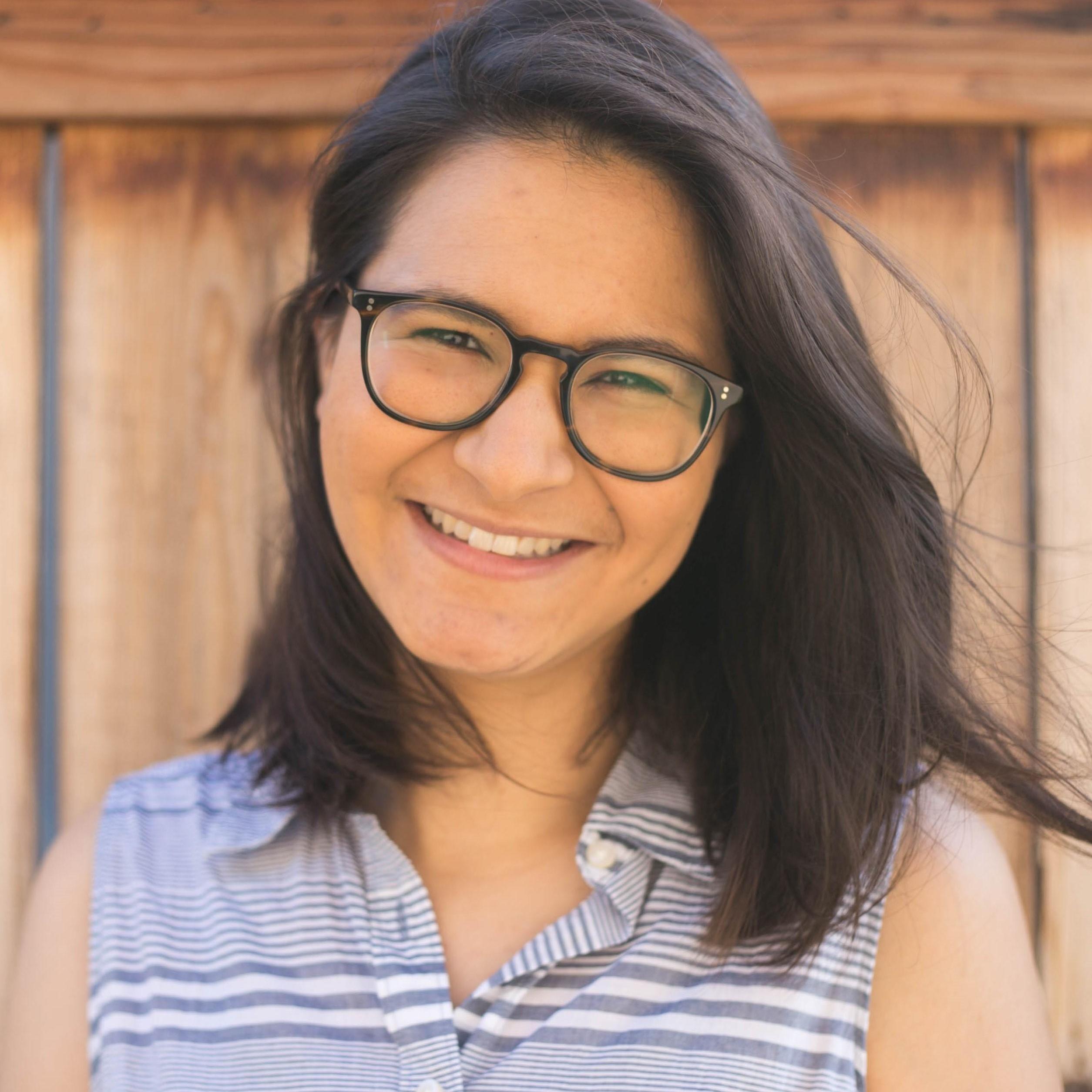 Lindsey Betts's Profile Photo