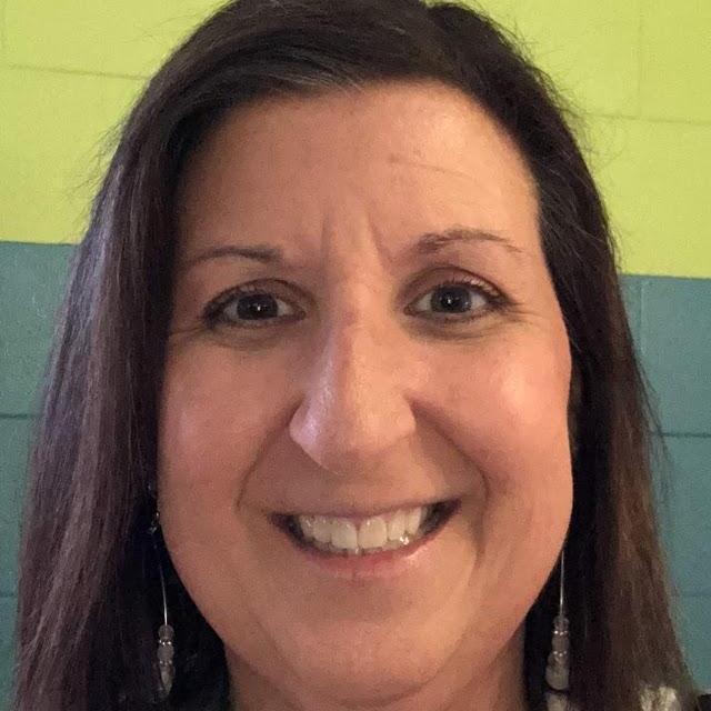 SHELLEY SLUDER's Profile Photo