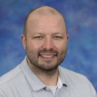 Evan Lukowski's Profile Photo