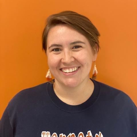 Alyssa Poehl's Profile Photo