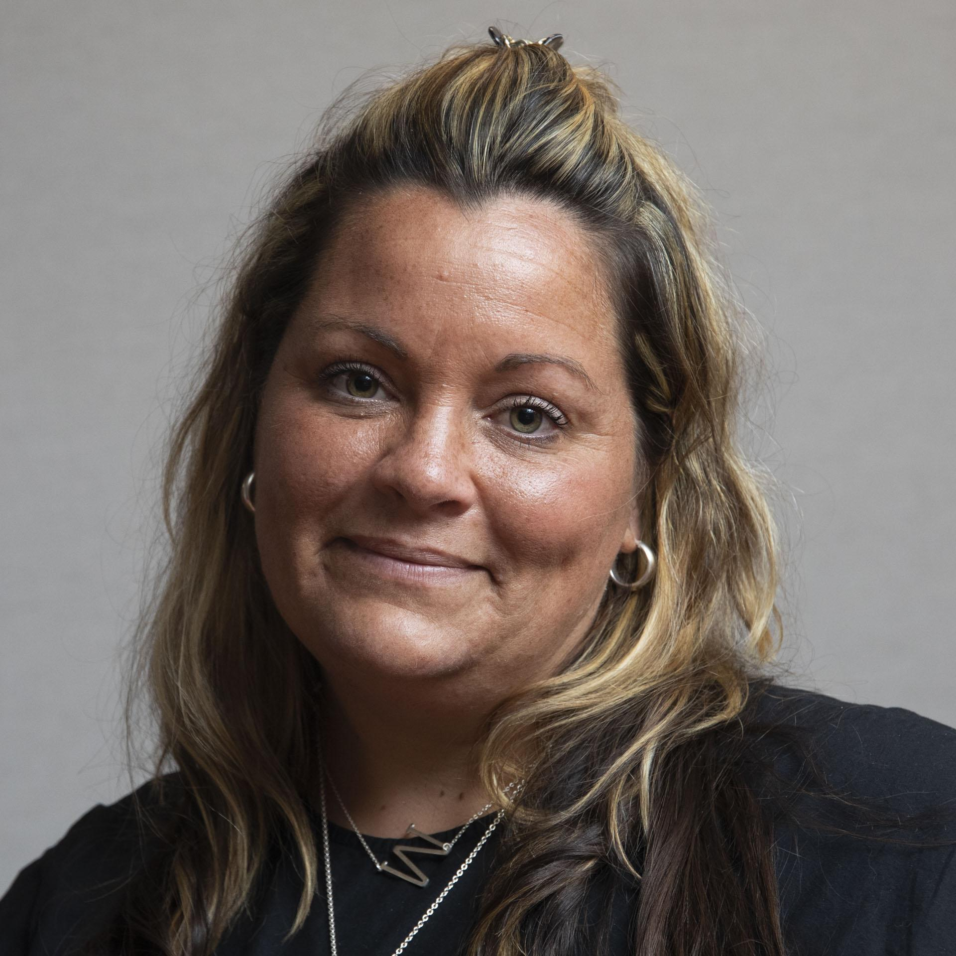 Melissa Carbone's Profile Photo