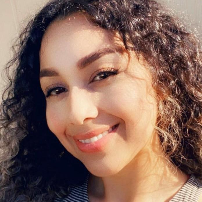 Ms. Karen's Profile Photo