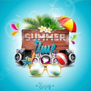 summer-time-background_1314-264.jpg
