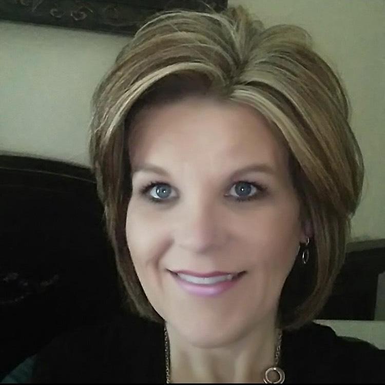 Jennifer Wood-Pucheu's Profile Photo