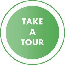 Principal Tour:  10/9 9am-10am Thumbnail Image