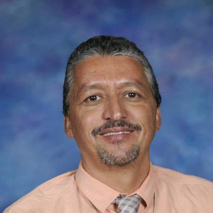 Carlos Tello's Profile Photo