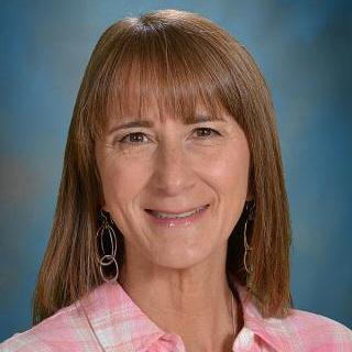 Margee Dahmen's Profile Photo