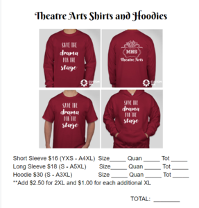 Theatre Arts Shirt.PNG