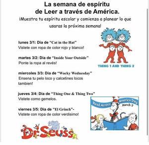 Read Across America - Spanish (1).jpg