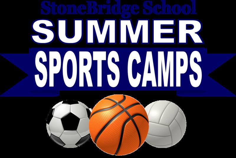 Summer Sports Camps Thumbnail Image