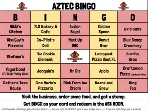 Bingo Printout.PNG