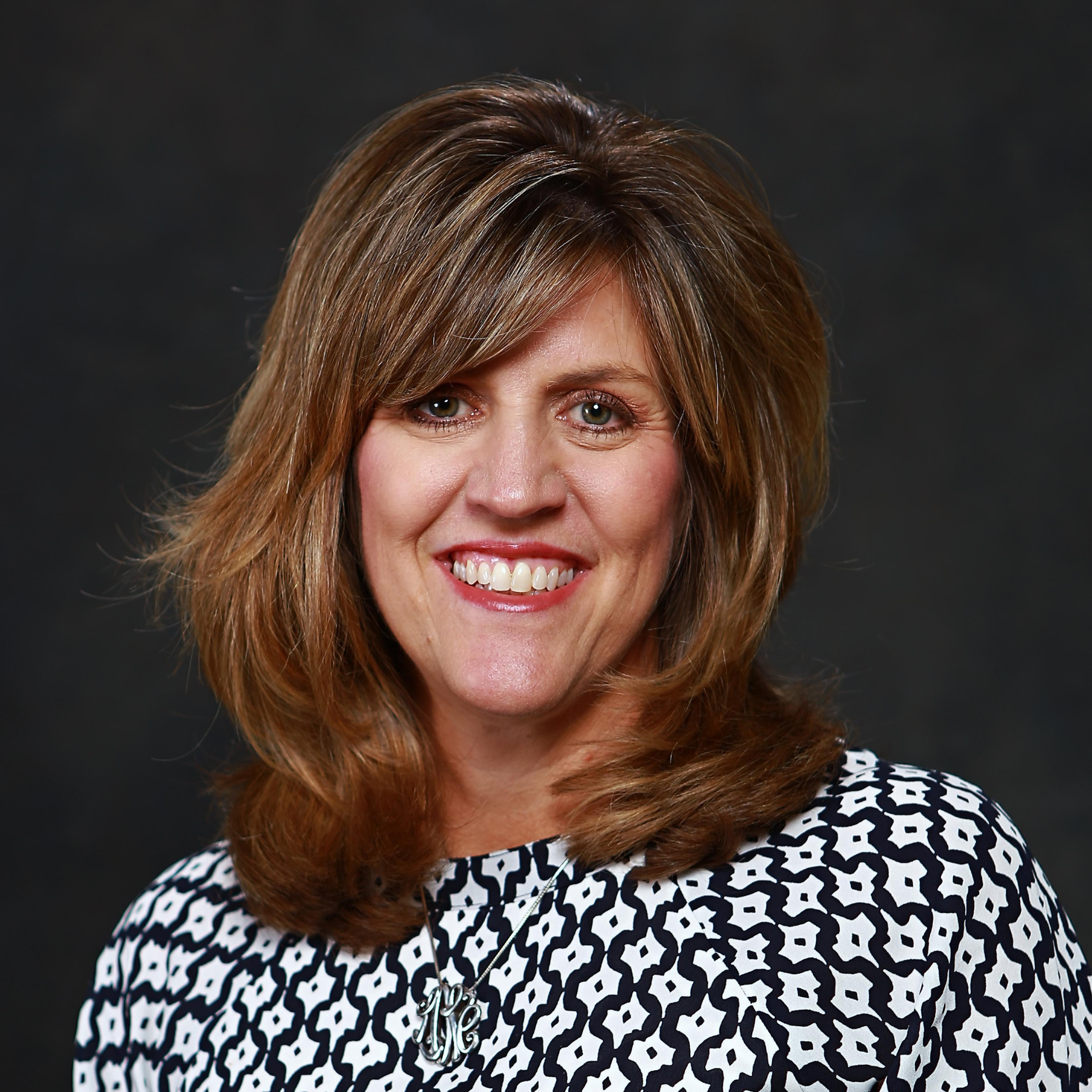 Kristie Whelchel's Profile Photo