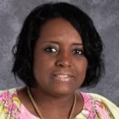 Kimberly Hunter's Profile Photo