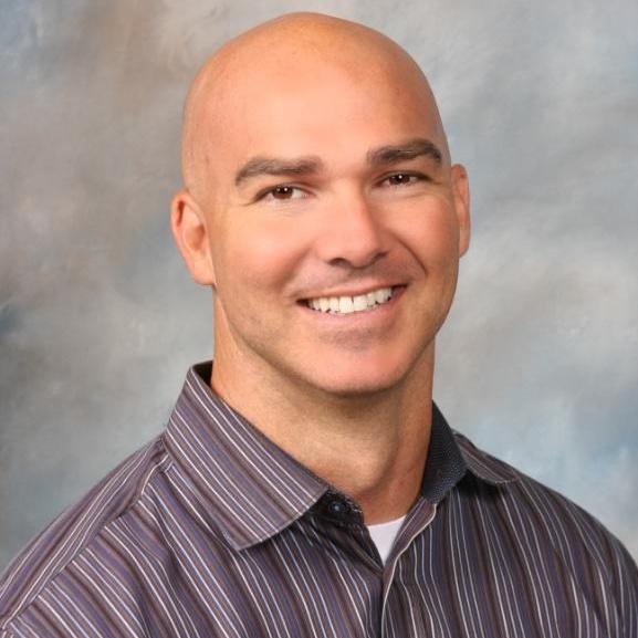 Tim Dikdan's Profile Photo