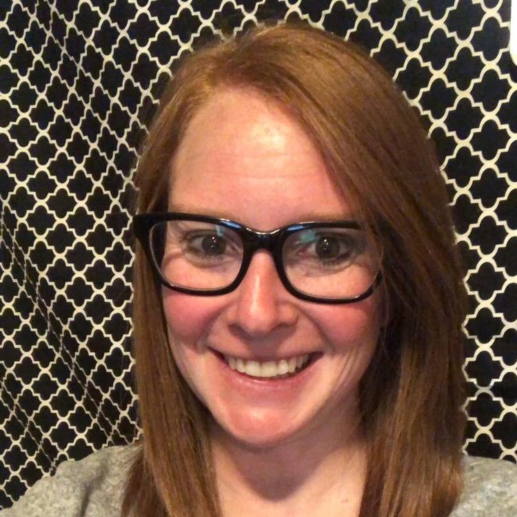 Lori Elmore's Profile Photo