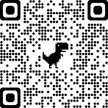 qr code for parent square